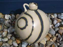 Ash+glaze+with+oxide+vessel+304.jpg