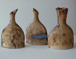 Stoneware+vessels+2013.jpg