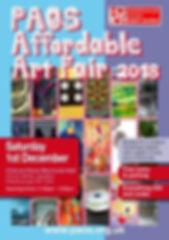 PAOS-affordable-art-282x400[1].jpg