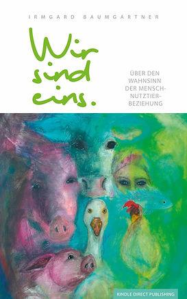 Irmgard Baumgartner Tierarzt Homöopathie Augsburg