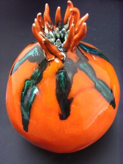 orange+autumn+pot+(2).jpg