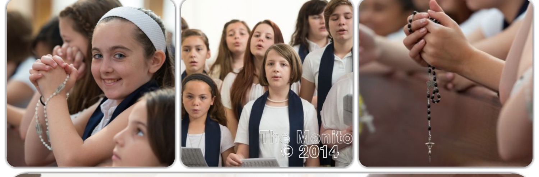 singers_monitor_marian_edited