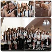 singers_monitor_marian.jpg
