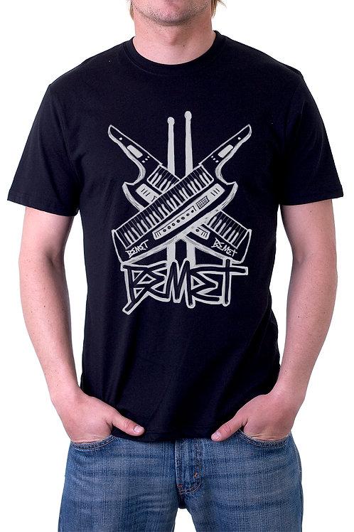 Bemet T-Shirt MEN