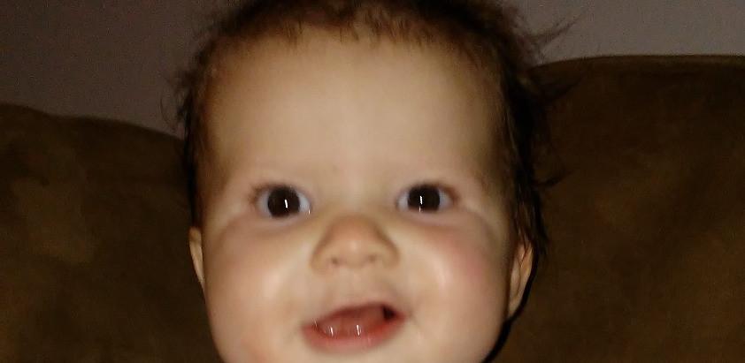 #babyweekend#funweekend#yesimpoopedweekend