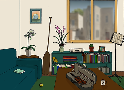 living room preview.png