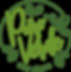 PV-Logotipo.png