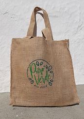 Produtos Ecológicos, Vida sustentável, Biológico, eco-friendly, Desperdício Zero, loja ecológica, saco retilizavel, saco reutilizavel de juta, saco reutilizavel de algodão