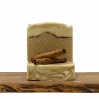 sabonetes naturais, sabonete artesanal, sabonete biológico embalagem sustentável, embalagem compostável, sabonete bio