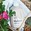 Thumbnail: Detergente Roupa Natural - MULIERES