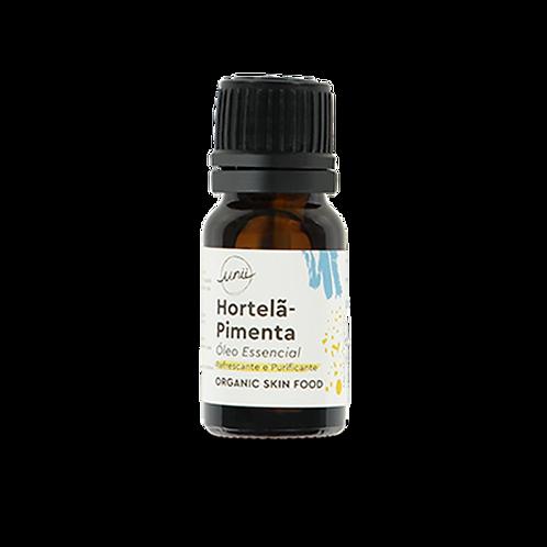 óleos essenciais, oleos essenciais, oleo essencial