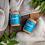 desodorizante, desodorizante natural, desodorizante pedra alumen, biork desodorizante, pedra de alumen biork, biork como usar