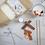 Thumbnail: Kit Bougie Home, Laranja & Canela
