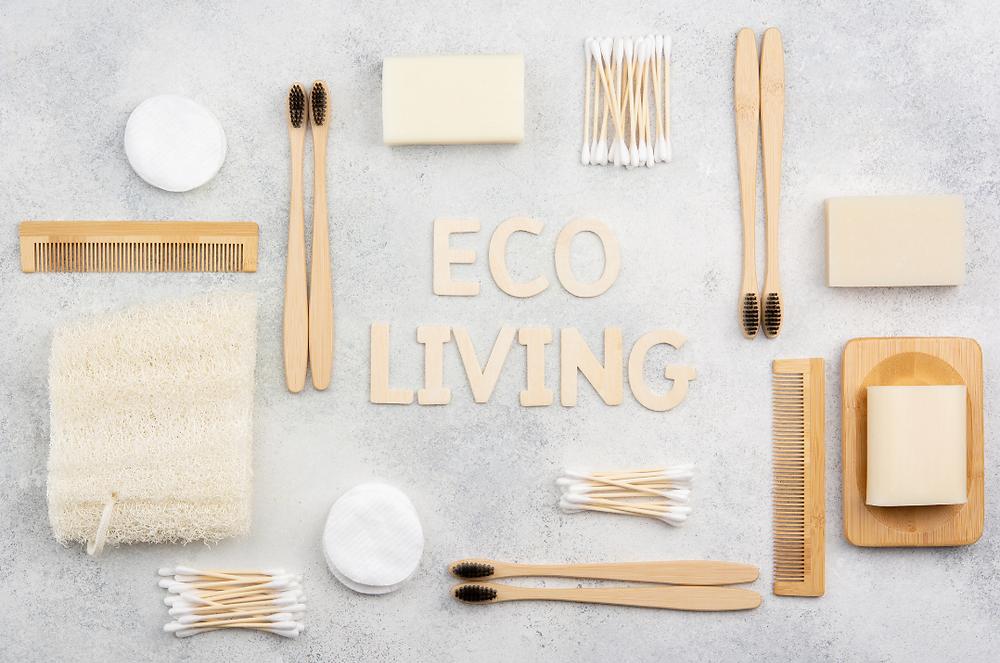 sustentável, eco friendly, loja ecológica, desperdício zero, produtos ecológicos