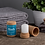 desodorizante pedra alumen, pedra de alumen biork, embalagem sustentavel, embalagem compostável, embalagem reutilizável