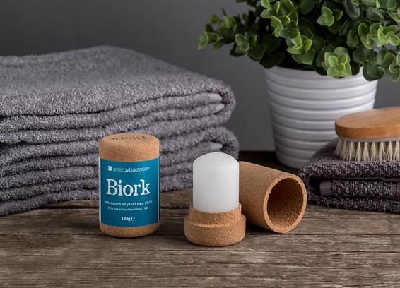 desodorizante natural biork 6.png