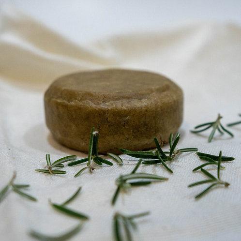 shampoo solido, champo solido vegan, champo seco, shampo seco, champô sólido poção mágica, embalagem sustentável