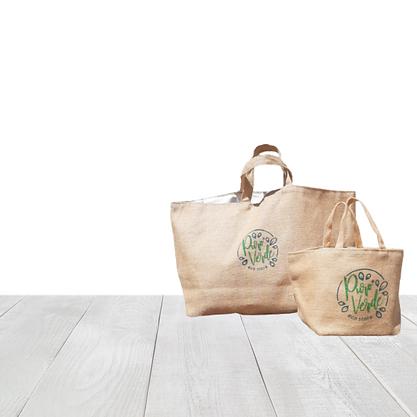 Puro Verde loja ecologica.png