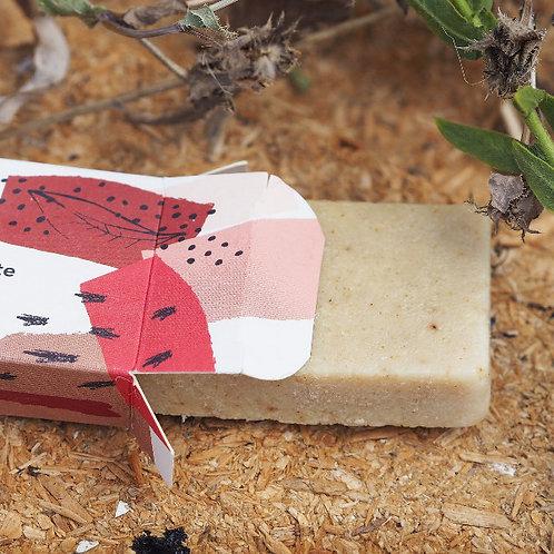 sabonetes de azeite benefícios, sabonetes naturais, sabonete artesanal, sabonete bio, sabonete biologico, embalagem de cartão