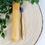 cana de transporte, cana de bambu, cana de bambu natural, embalagem de cartão, reutilizável
