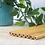 palhinhas de bambu, palhinhas, palhinha zerozero, palhinha reutilizável, palhinhas reutilizáveis, palhinha biodegradável