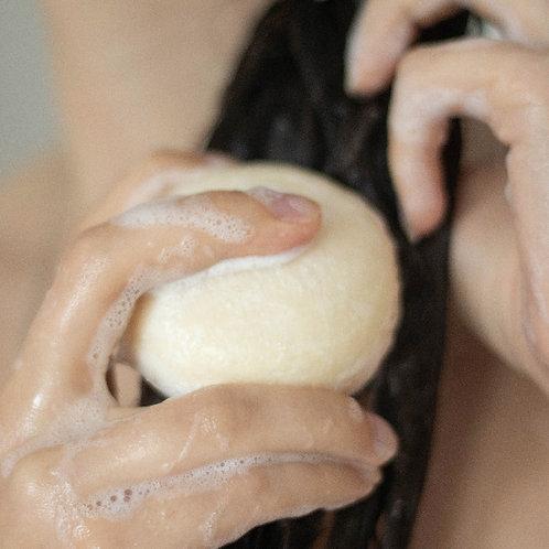 shampoo solido, campo solido vegan, champo seco, shampoo seco,  champô sólido mind the trash, embalagem sustentável