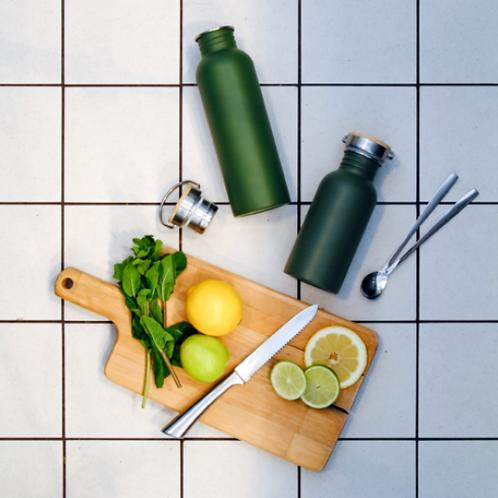 garrafa, garrafas de agua, garrafas reutilizaveis, garrafa reutilizavel, garrafas reutilizáveis retulp