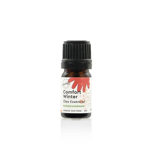 óleos essenciais, oleos essenciais, óleo essencial
