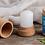 desodorizante pedra alumen, pedra de alumen biork, embalagem sustentavel, embalagem compostável, embalagem cortiça