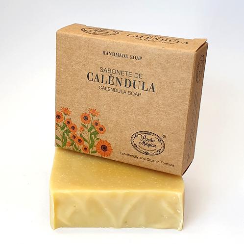 sabonetes naturais, sabonete artesanal, sabonete bio, sabonete biologico, embalagem sustentável, embalagem compostável