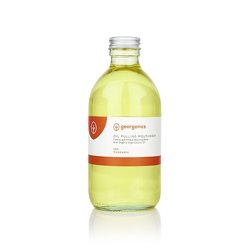 elixir, elixir bio, elixir gengivas, elixir dentes, elixir antibacteriano, oil pulling antes ou depois de lavar os dentes