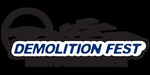 demolitionfest.ca