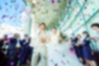 コルトーナ台場結婚式撮影.jpg