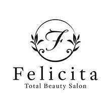 Felicita ~Total Beauty Salon~