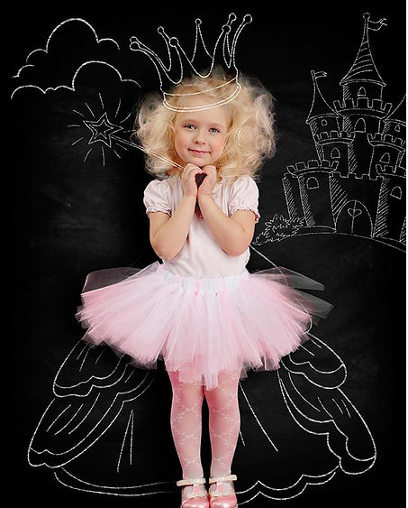 ashe_design_digital_backdrop_chalkboard_