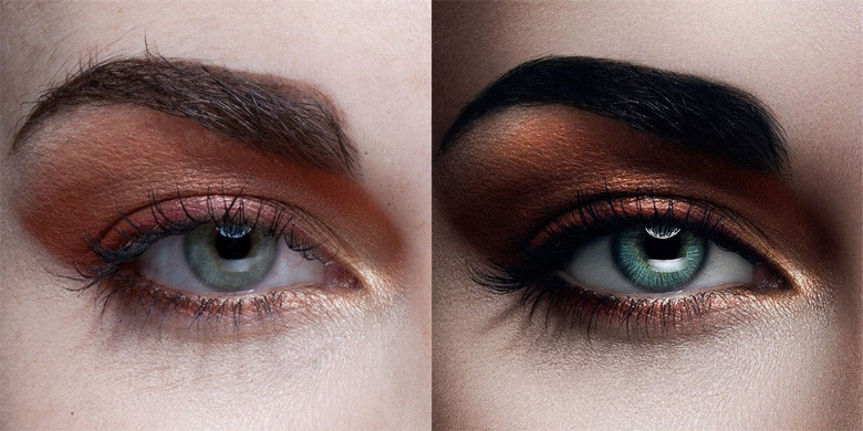 before-and-after-photoshop-images-26.jpg