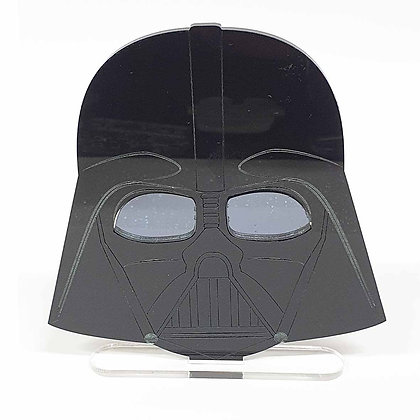 Darth Vader with stand - Starwars