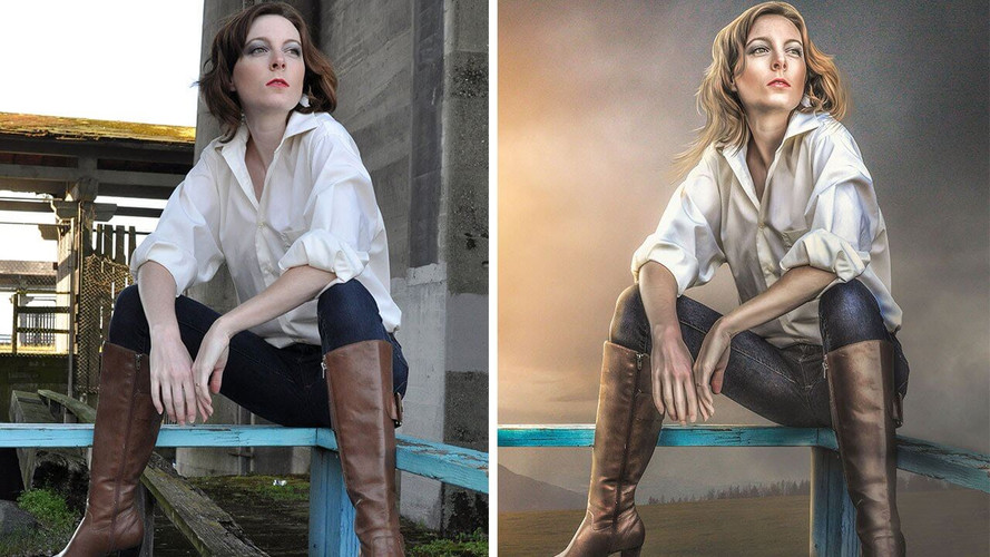 12-Best-before-and-after-Photoshop-work-