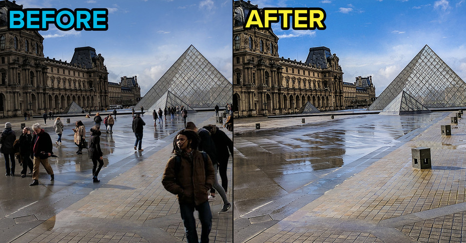 how-to-remove-people-from-photos-in-Phot