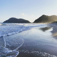 beach Tombo.JPG