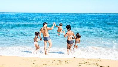 noticia-praia-do-forte-confira-passeios-