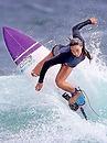 surf%20girl_edited.jpg