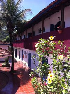 FACHADA_INTERNA_BALCÃO.jpg