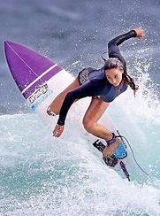 surf girl.JPG