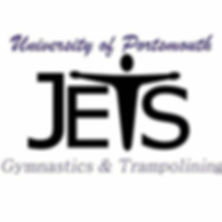Portsmouth Gymnastics and Trampolining