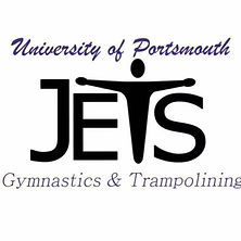 Portsmouth Gymnastics and Trampolining