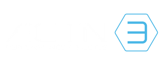 ACTN3 Logo White.png