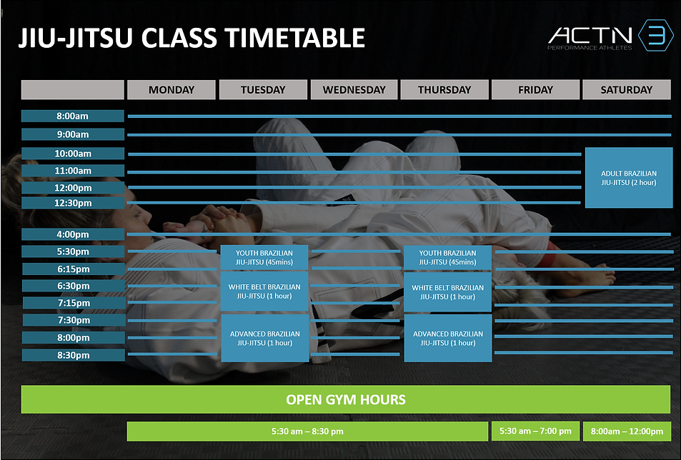 Jiu-Jitsu Timetable.png