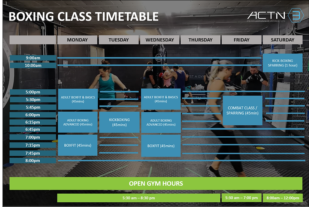 Boxing Timetable (1).png