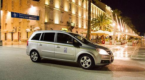 taxi-split-riva.jpg